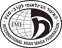 IKMF International