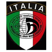 IKMF Italia