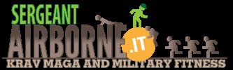 Sergeant Airborne